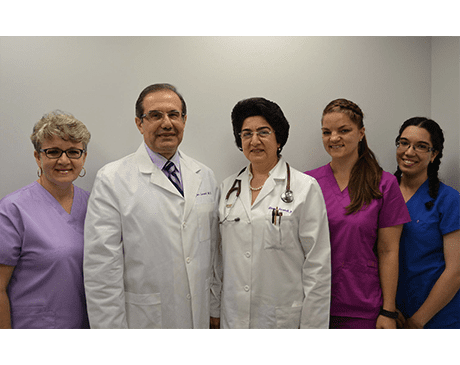 I & R Medical Services, P.C. image 0