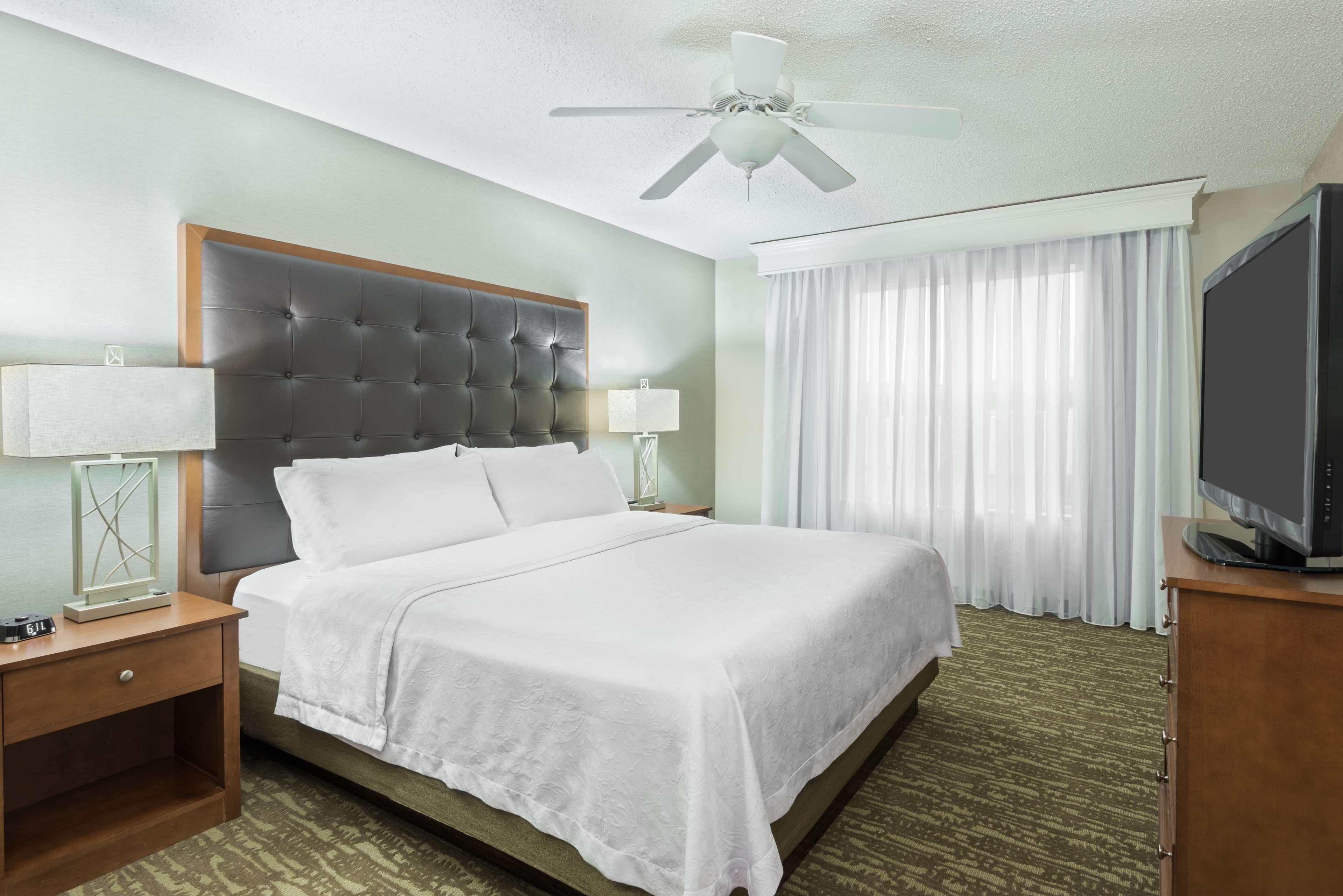 Homewood Suites by Hilton Holyoke-Springfield/North image 23