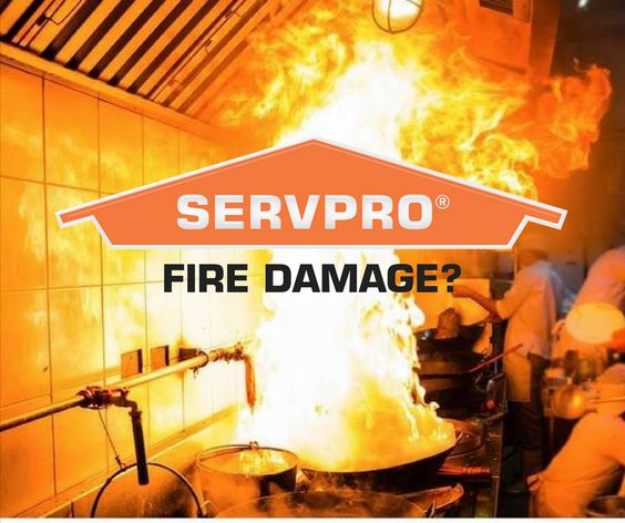 SERVPRO of Western Lake County image 2