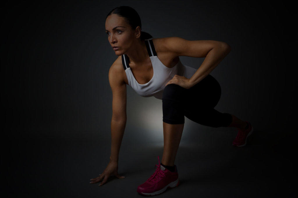 Rejuv Fitness image 2