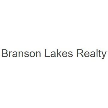 Branson Lakes Realty