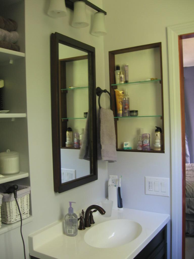 Handyman John - Home Improvements image 3