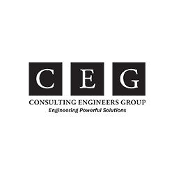 Necessary words... consulting engineer group there are