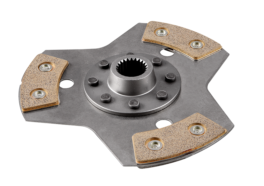 gold star racing clutches image 3