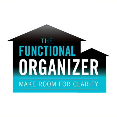 The Functional Organizer image 0