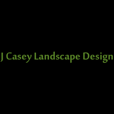 J Casey Landscape Design image 0