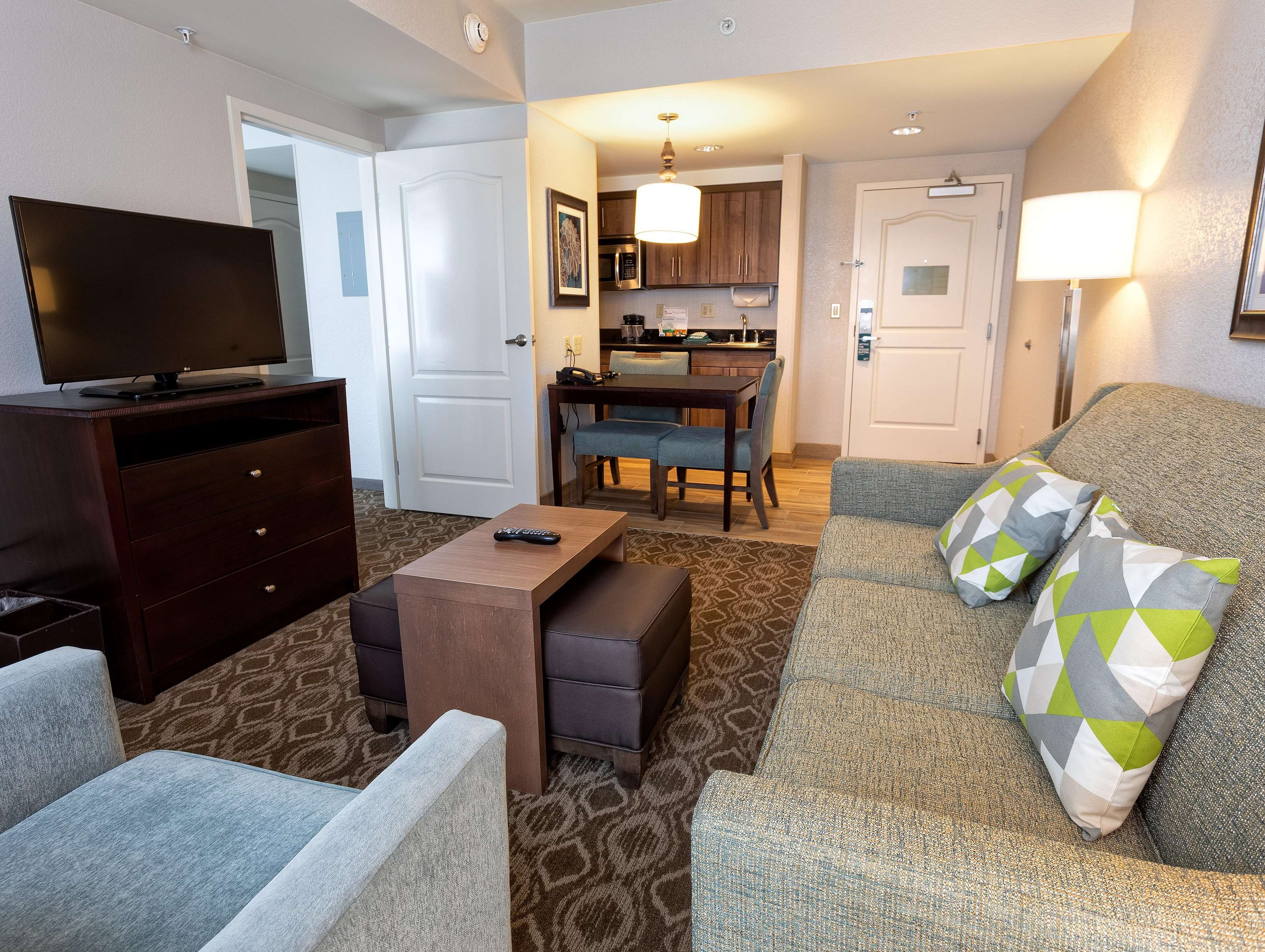 Homewood Suites by Hilton Carlsbad-North San Diego County image 20