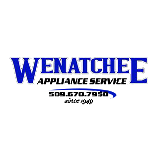 Wenatchee Appliance Center