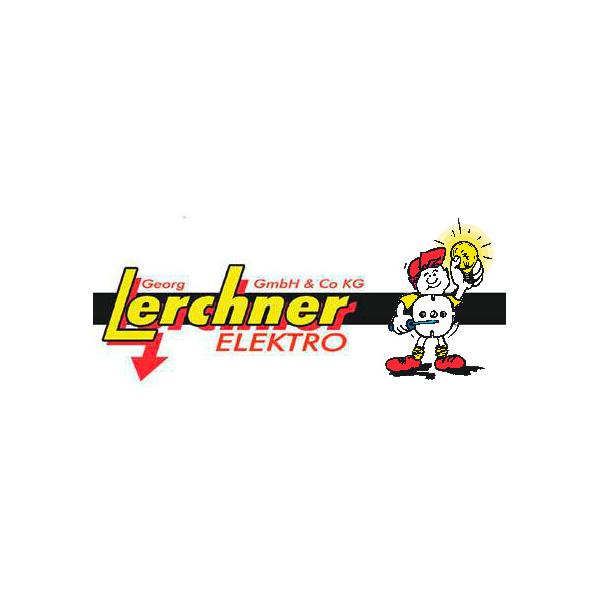 Logo von Georg Lerchner GmbH & Co.KG
