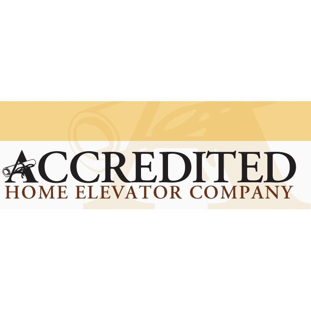 Accredited Home Elevator