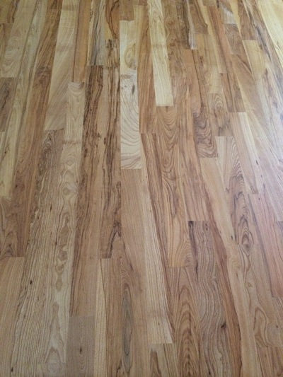 Zack Hardwood Flooring Refinishing image 9