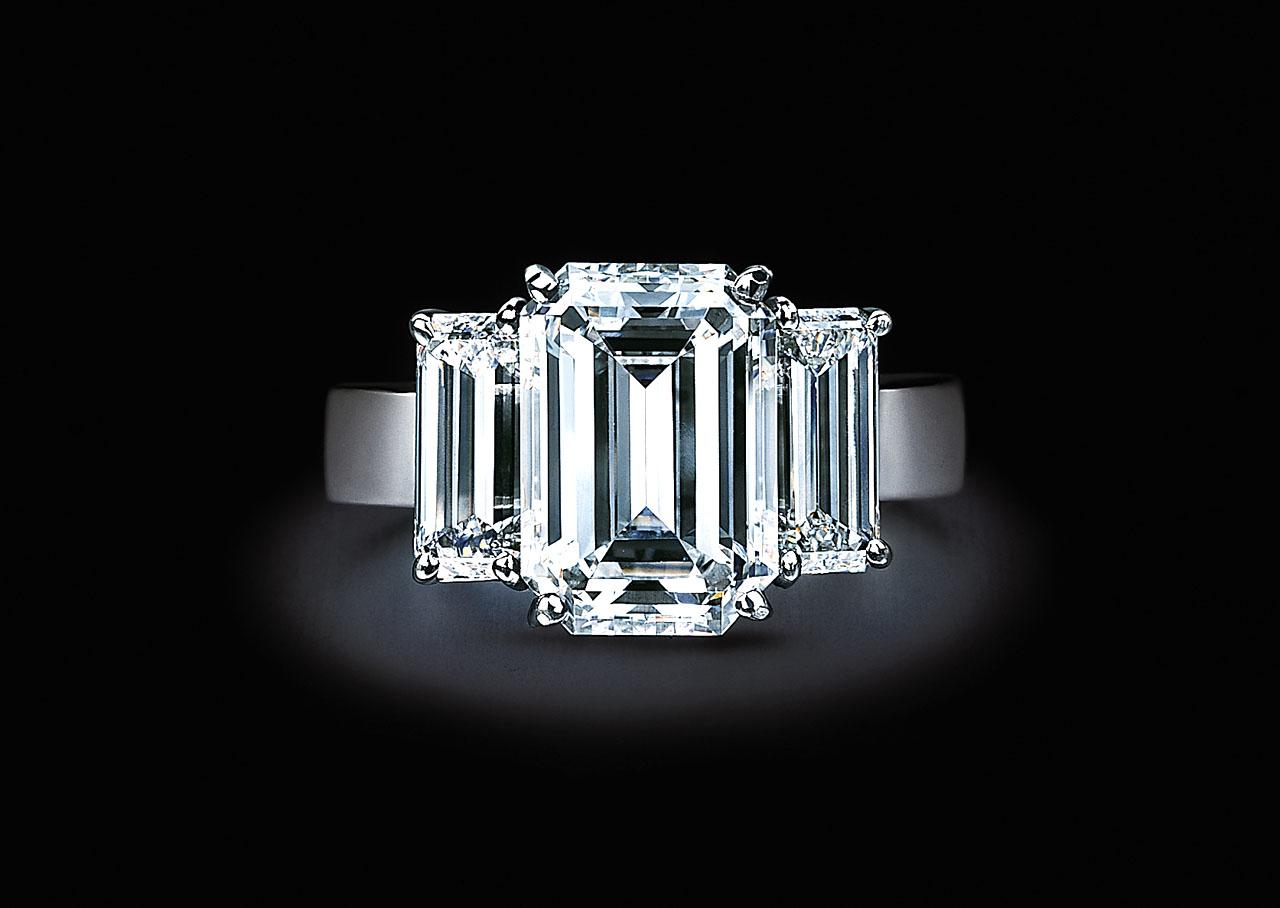 Motek Diamonds by IDC image 34