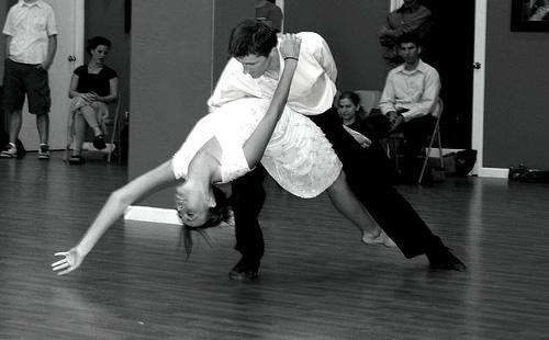 Arthur Murray Dance Centers Sherman Oaks image 2
