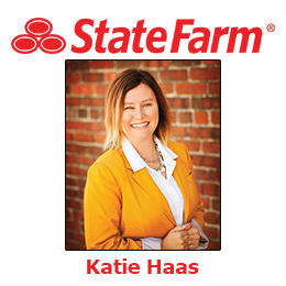 Katie Haas - State Farm Insurance Agent