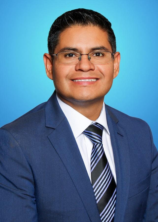 Allstate Insurance Agent: Andres Juarez image 0