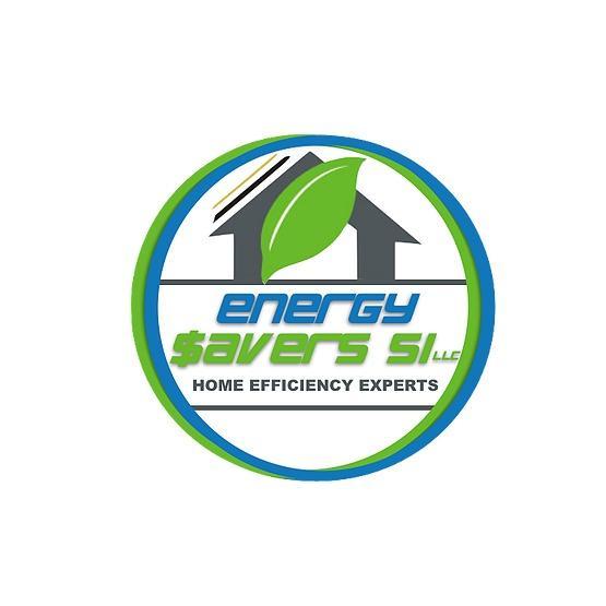 Energy Savers SI image 6