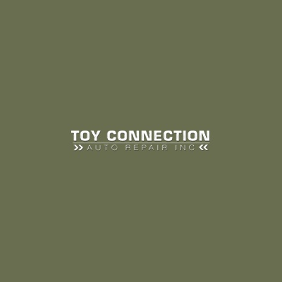 Toy Connection Auto Repair Inc.