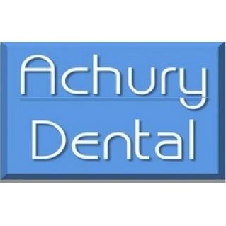 Achury Dental