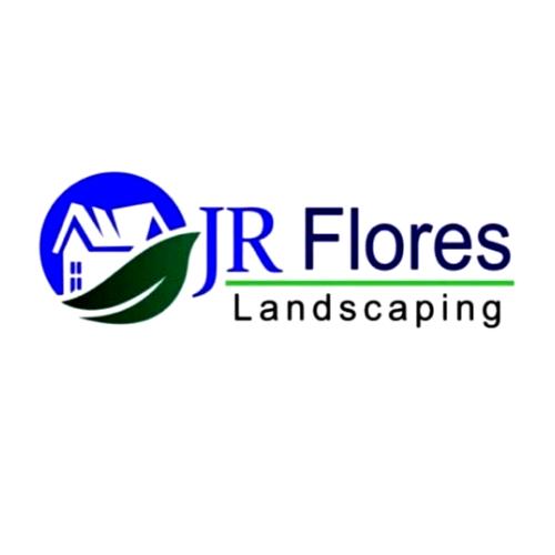 JR Flores Landscaping