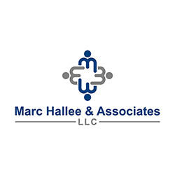 Marc Hallee & Associates, LLC