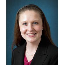 Elaine Schaefer, DO