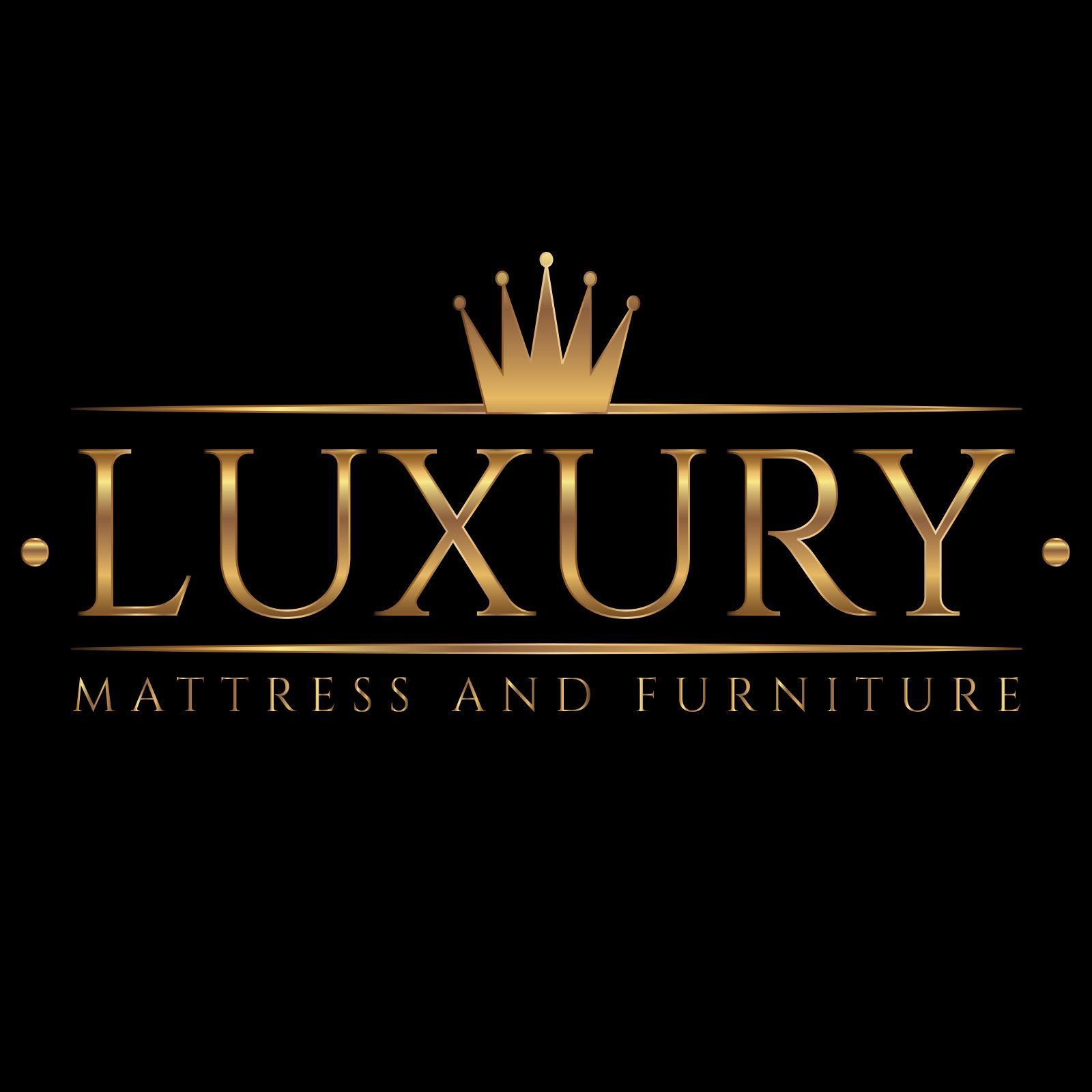 Luxury Mattress and Furniture