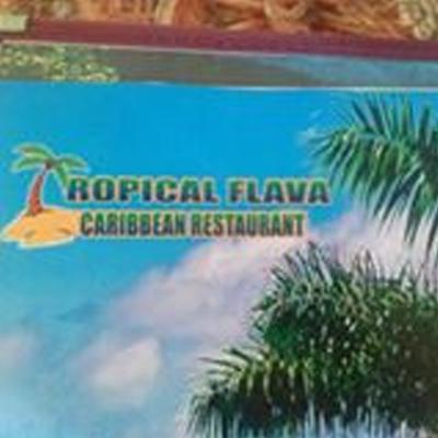 Tropical Flava