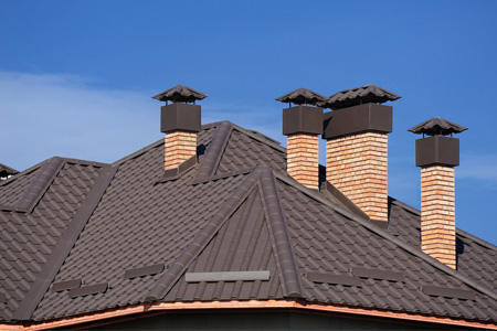 S & S Roofing Co image 4