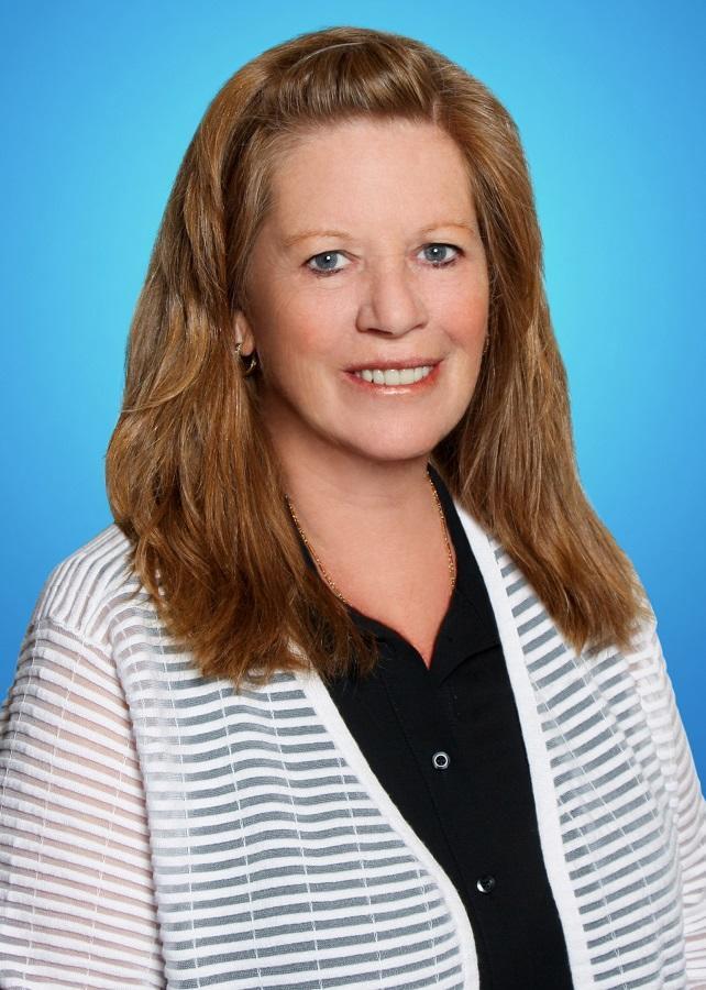 Cynthia Novotney: Allstate Insurance image 0