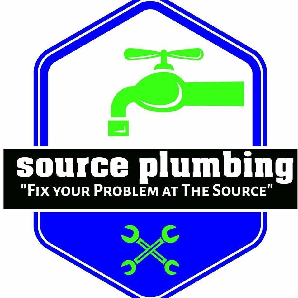 Source Plumbing LLC image 8