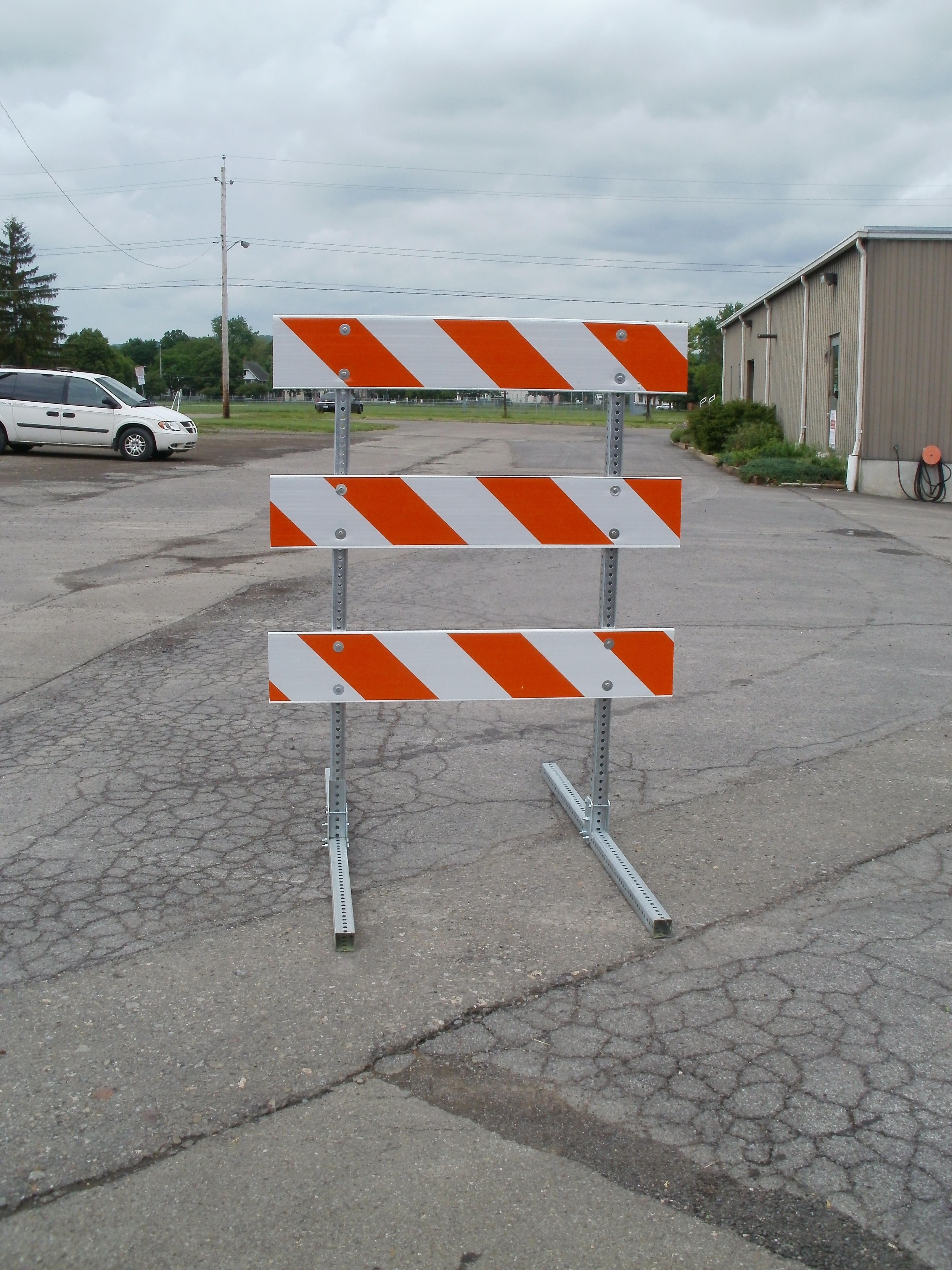 Signs & Safety Equipment, Inc image 4