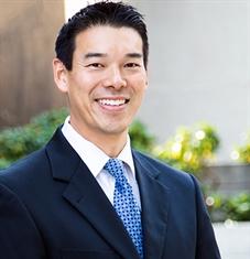 Ryan Narasaki - Ameriprise Financial Services, Inc.