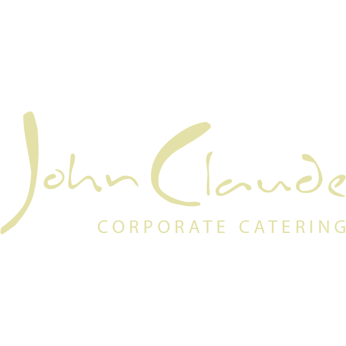 John Claude Corporate Catering image 0