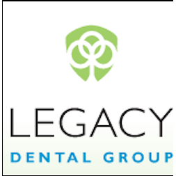 Legacy Dental Group