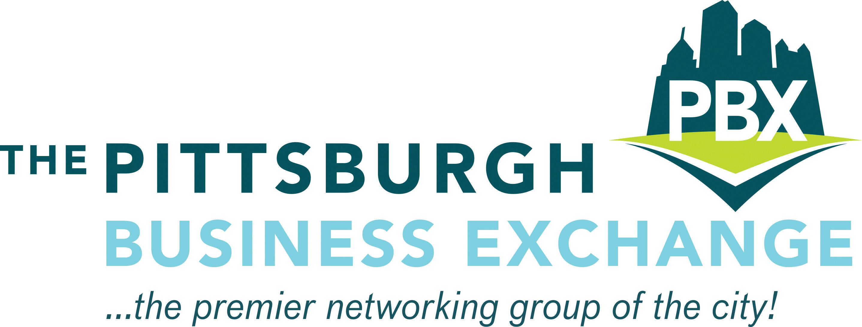 The Pittsburgh Business Exchange image 4