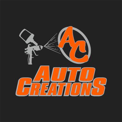 Auto Creations image 10