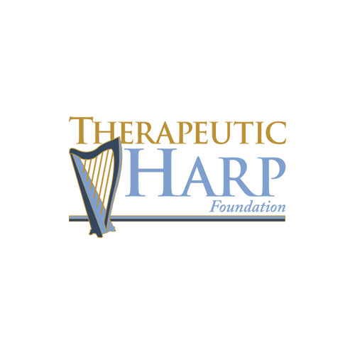 Therapeutic Harp Foundation