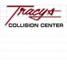 Tracy's Collision Center