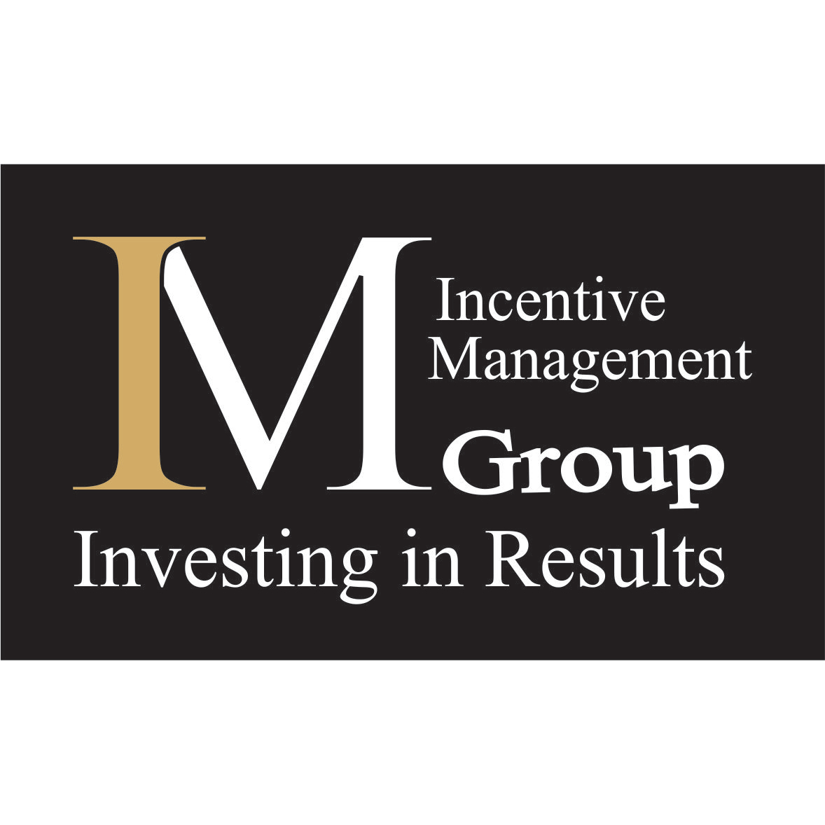 Incentive Management Group