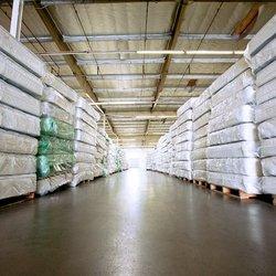mattress clearance usa 901 e fairfield dr pensacola fl mattresses mapquest
