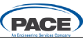 PACE Engineers, Inc. image 0