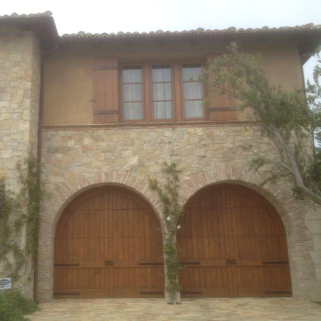Orange County Garage Doors image 15