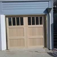 Community Garage Door Service