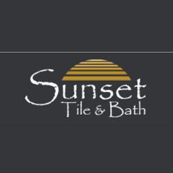 Sunset Tile & Bath Inc image 0