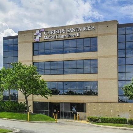 San Antonio Asthma and Allergy Clinic image 1