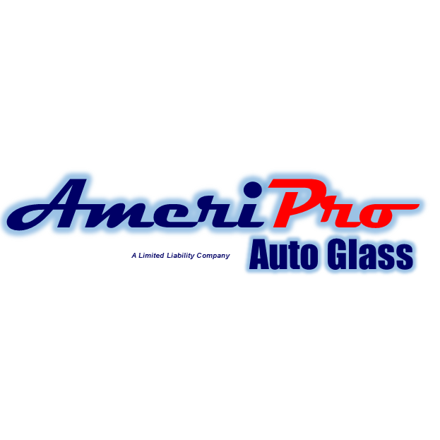 AmeriPro Auto Glass