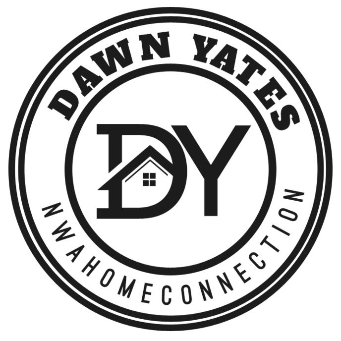 Dawn Yates | Northwest Arkansas Real Estate
