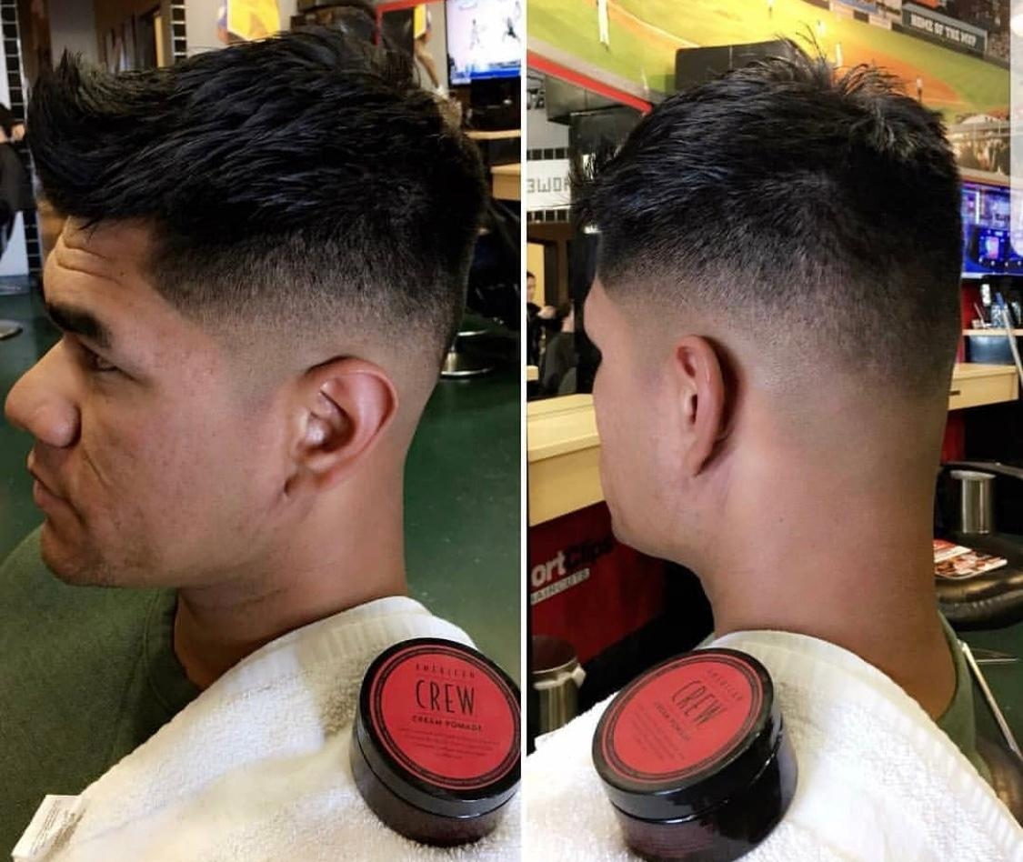 Sport Clips Haircuts of New Port Richey image 11