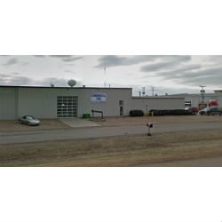 Commercial Tire Centers, Inc. image 0