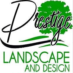 Prestige Landscape and Design image 0